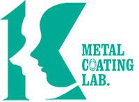 株式会社 金属被膜研究所